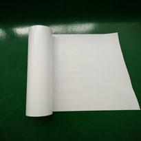 铜版离型纸
